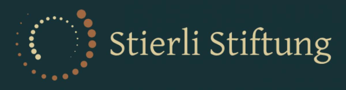 Stierli-Stiftung